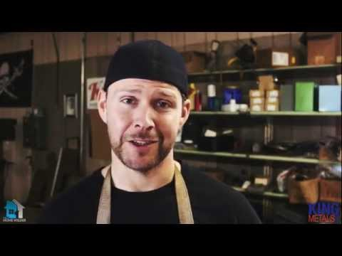 Is Welding Certification Neccessary - YouTube