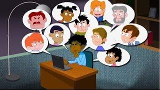 Seis recomendaciones para la prevención del Ciberbullying (3/6)