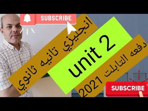 Saleh talb online طالب اون لاين