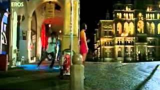 Katiya Karoon (Rockstar songs) (www.SongsLover.Com)