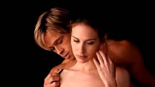 ❤ Abrazame ♪  Julio Iglesias ♥ ( original version )