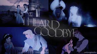 i heard goodbye [collab with mepp30]