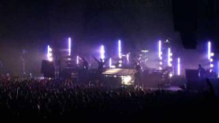 Angels & Airwaves - Start the Machine (Piano Version)