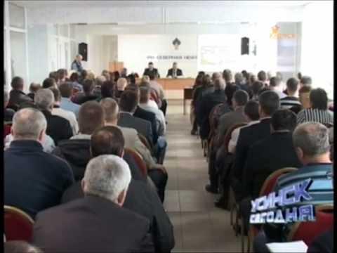 «РН-Северная нефть»коллективный договор на 2011-2013 годы.