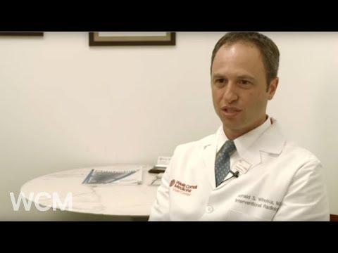 Trattamento di varicosity superficiale di vene