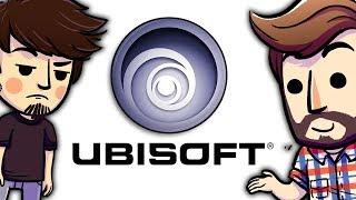 UBISOFT Press Conference Review | E3 2018