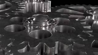 Пуско-наладочные и ремонтные работы от компании Делай дело - видео