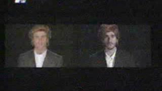 Micón - Careless Whispers - George Michael - Mion - Descarga