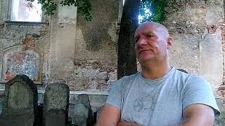 Tajemnica Klouse – Dariusz Kwiecień – 07 – 2021
