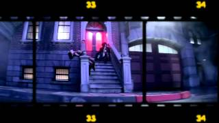 Gaga & Cher (Mashup) - Believe In the Edge of Glory