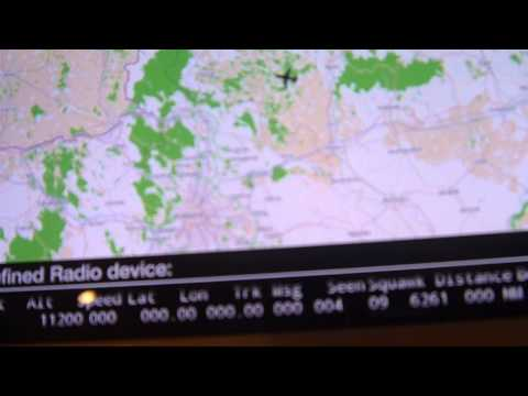 Ads B Decoder For The Rtl Sdr Now Available For Android