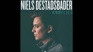 Niels Destadsbader   Annelies (Lyric Video)