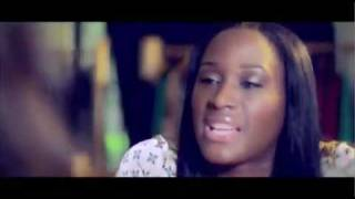 D'Banj  Fall In Love Official Video