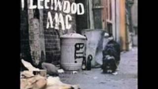 Merry Go Round- Fleetwood Mac