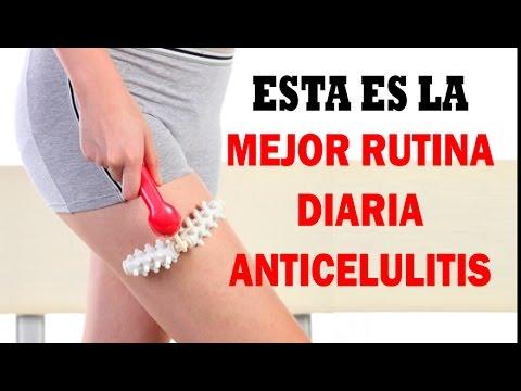 Las rumias para el adelgazamiento dr diet
