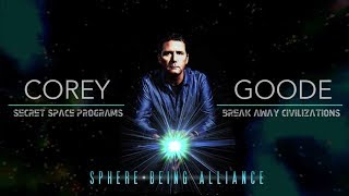 22 Alien Genetic Experiments, Secret Space Programs & Break Away Civilizations