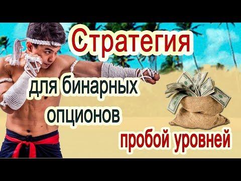 Федерация брокеров россии