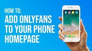 Onlyfans Videos - Bapse.com
