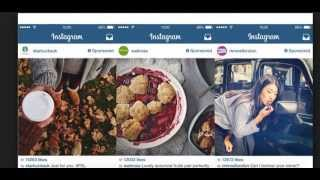 How to Use Instagram for Advertising
