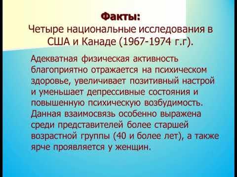 Сериалы про богатых русских