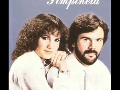 Hay amores y amores - Pimpinela