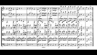 Beethoven: Septet in E-flat major, op. 20