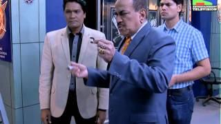 Raaz Dulhan Ke Khoon Ka  - Episode 863 - 18th August 2012