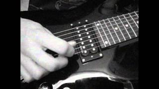 Video Mafia corner - Zuzulienka (metal cover)
