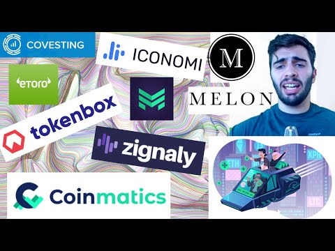 Kereskedés bitcoin live