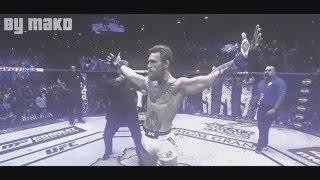 Конор МакГрегор vs Чед Мендес  UFC Vine