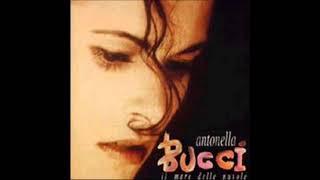 ANTONELLA BUCCI-Pensami adesso- (1993)