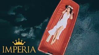Buba Corelli   Nju Bi' Da Ljubim (Official Video) 4K