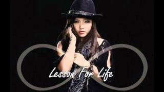 Charice - Lesson For Life