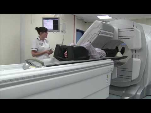 A Career in Nuclear Medicine as a Clinical Technologist