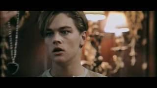 TITANIC 1997  Official Movie Trailer 2