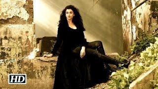 Bandeyaa - Song - Jazbaa | Aishwarya Rai | First Look