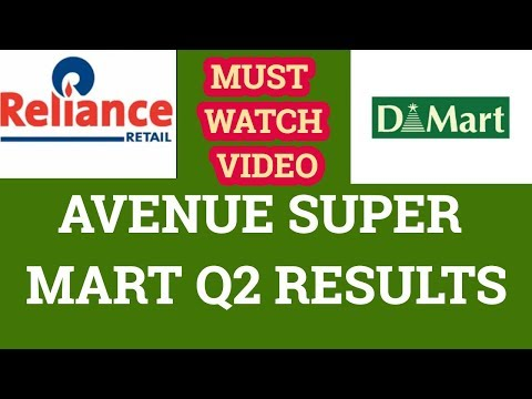 Avenue Super mart Stock Analysis |How To Buy Indian Stocks | Indian multibagger stock list | LTS |