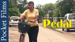 Inspirational Short Film  Pedal  Pocket Films