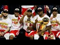 "Toronto Raptors | ""Government Official"" 