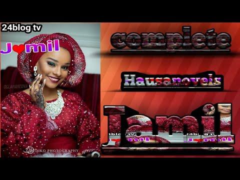 DOWNLOAD: RAYUWATA EPISODE (1) hausa novels audio Mp4, 3Gp
