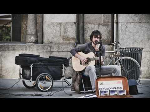 Claudio Niniano Musicista e Compositore Milano musiqua.it