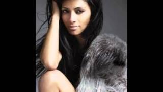 Nicole Scherzinger- Save Me From Myself