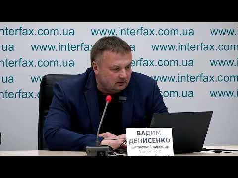 Воевать или сдаваться: что думают украинцы об эскалации конфликта на Востоке