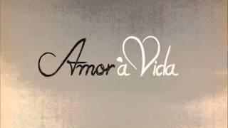 Daniel - Maravida ( Abertura da novela Amor à Vida ) 2013