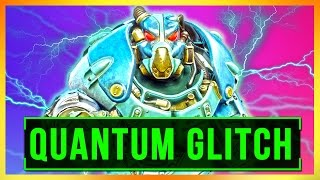 Fallout 4 Nuka World BEAST EARLY Full X-01 Location QUANTUM Power Armor Guide Star Core GLITCH Cheat