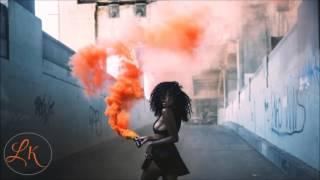 Joell Ortiz.feat. Novel - Call Me
