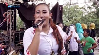 Iwak Peda - Raisa Nada Live Cikulak Kidul Waled Cirebon [05-10-2018]