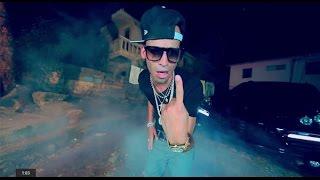 02. Arcangel Ire A Buscarte | Video + Letra | Reggaeton Nuevo (Sentimiento, Elegancia & Maldad)