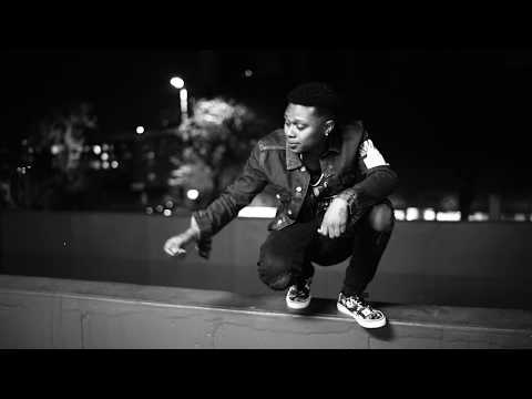 A-REECE - MeanWhile In Honeydew (Official Music Video)