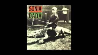 SONIA DADA- SONIA DADA
